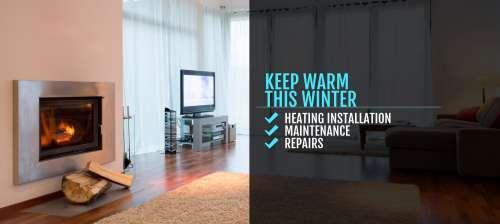 banner-keepwarm